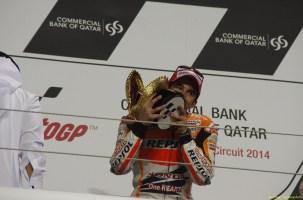 MotoGP_qatar2014_076