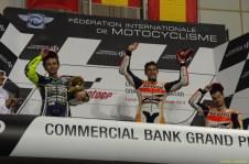 MotoGP_qatar2014_104