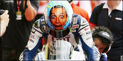 mugello-rossi-double-take-h