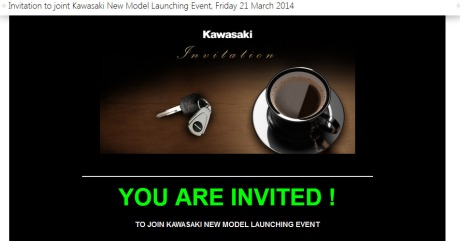 newModel_launch