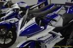 R15_racing_010 (Copy)
