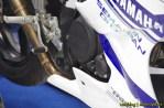 R15_racing_012 (Copy)