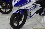 R15_racing_013 (Copy)