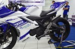 R15_racing_016 (Copy)