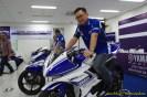 R15_racing_018 (Copy)