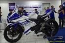 R15_racing_020 (Copy)