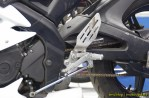 R15_racing_022 (Copy)