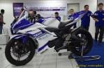 R15_racing_023 (Copy)