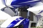 R15_racing_042 (Copy)