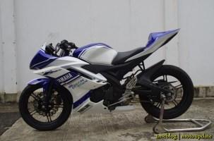 R15_racing_046 (Copy)