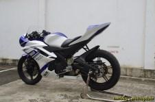 R15_racing_047 (Copy)