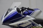 R15_racing_051 (Copy)