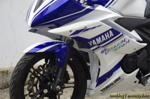 R15_racing_052 (Copy)