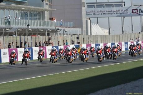 SAATC_race_001 (2)