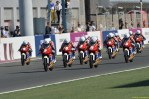 SAATC_race_001