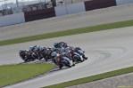 SAATC_race_005 (2)