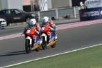 SAATC_race_005