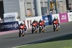 SAATC_race_007
