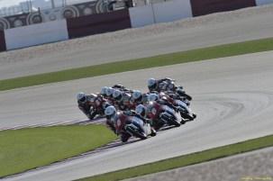 SAATC_race_008