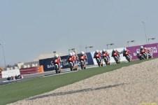 SAATC_race_009