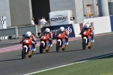 SAATC_race_010