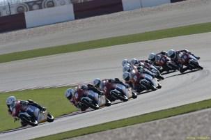 SAATC_race_011