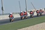 SAATC_race_012