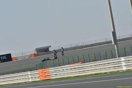 SAATC_race_014