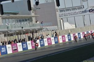 SAATC_race_022