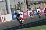 SAATC_race_028