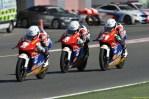 SAATC_race_029
