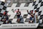 SAATC_race_072