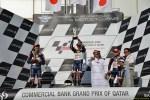 SAATC_race_081