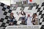 SAATC_race_082