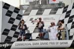 SAATC_race_084