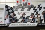 SAATC_race_085