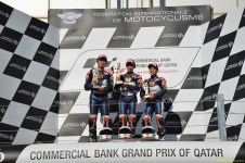 SAATC_race_088