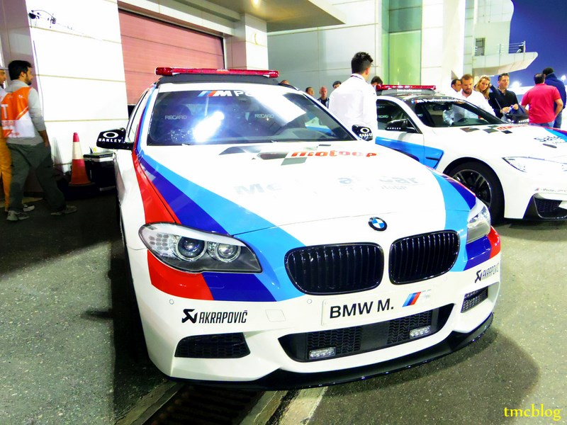 Safety Car 004 Copy Jadwal Motogp Spanyol Live Race