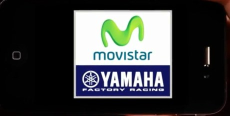 yamaha_new_team_logo3