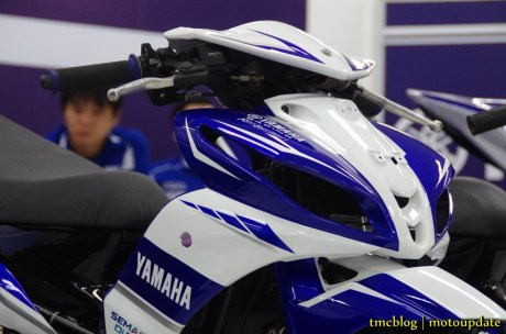 Z1_racing005 (2)