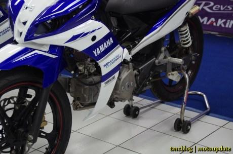 Z1_racing012