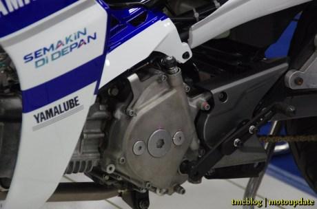 Z1_racing018