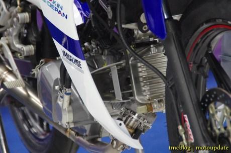 Z1_racing025