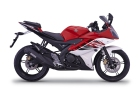 05_YZF-R15_RED_1