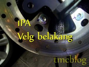 1pa_velg-belakang