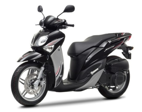 2013-Yamaha-Xenter-150-featured-580x456