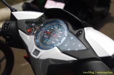 2014Vario110_blade125037 (Copy)