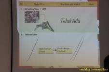 2014Vario110_blade125090 (Copy)