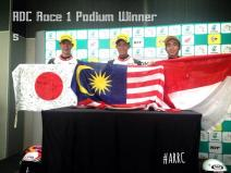 ADC_Race1_sepang2014
