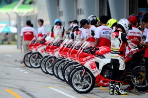 ADC_riders_2014_2